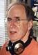 Neil Gillon