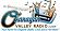Okanagan Valley Radio