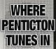 Penticton Ratings 2019