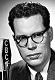 Bill Reid 1952