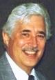 Elie Savoie 1988